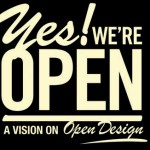 yes-we're-open---tentoonst-copy
